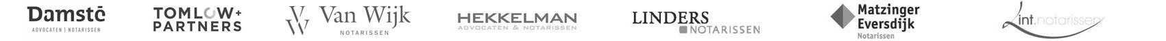 Stichting-oprichten-notaris-Logos